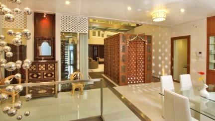 Pooja Room Design Tips 2019 Roottruss Construction Marketplace